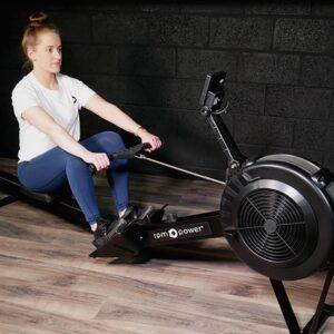 rowing machine sale ireland