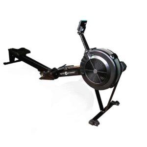 rpm power air rowing machine ireland