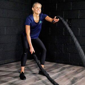 best_battle_rope_exercises