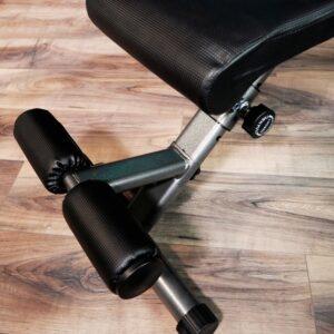 adjustable workout bench ireland