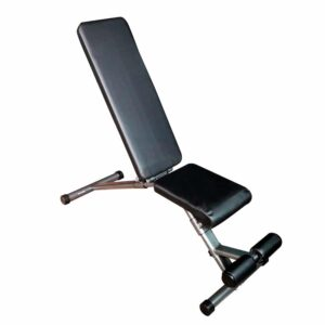 4 incline weight bench, rpm power