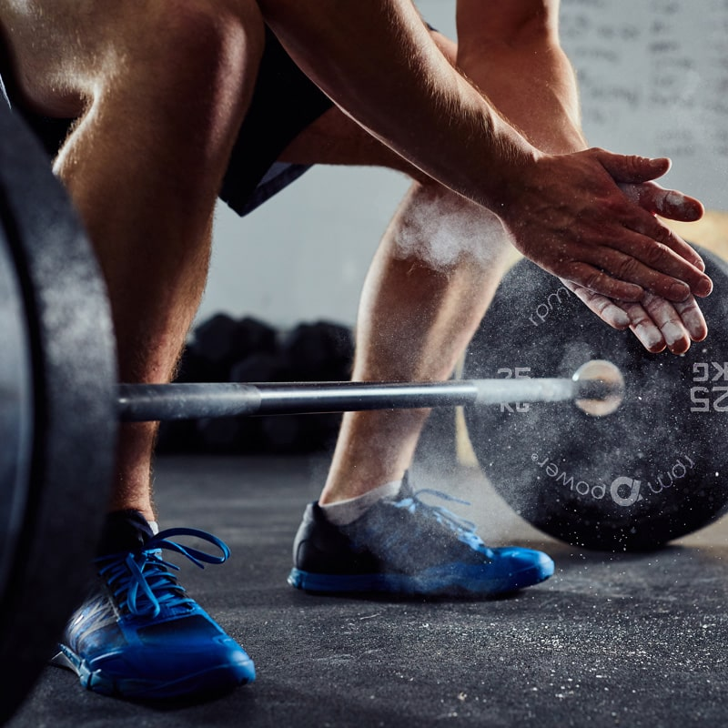 barbell_plate