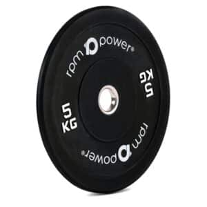 RPMPower Bumper Plate 5kg
