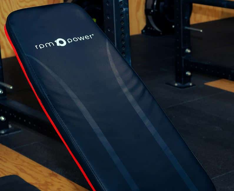 rpm power, launch sale rpm power