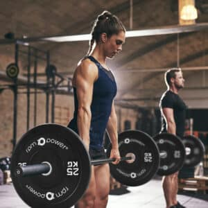 Barbell800px