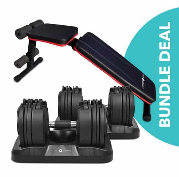 20kg_adjustable_dumbbell_bench
