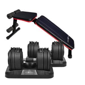 20kg_strength_bundle_