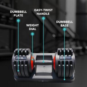 25kg-adjustable-dumbbell