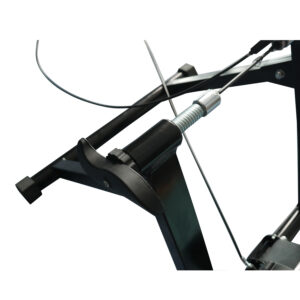 RPM Power Cycle Trainer