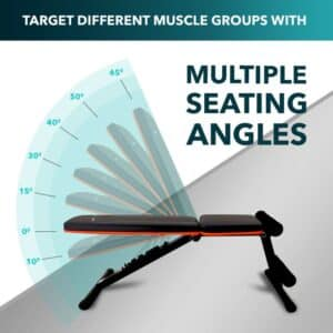 adjustable-weight-bench-cheap