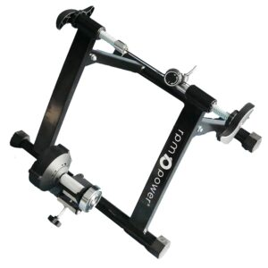 cycle trainer, indoor stationary bike