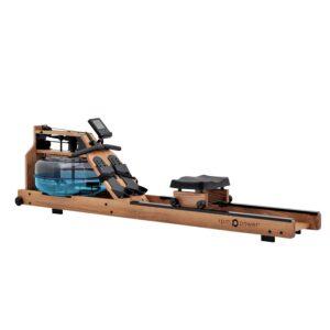 Ashwood Water Rowing Machine