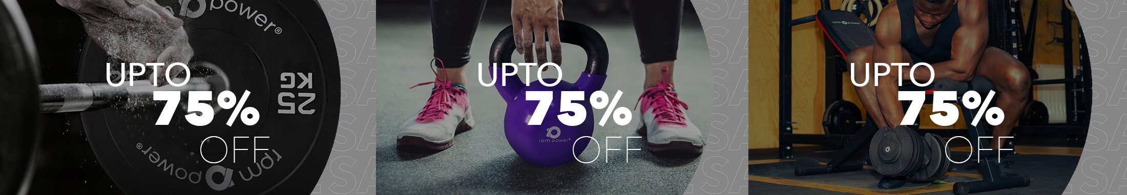 fitness equipment sale header desktop rpmpower.com