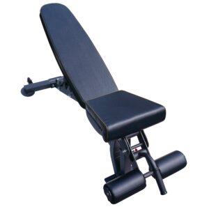 u3800 adjustable weight bench, exercise bench