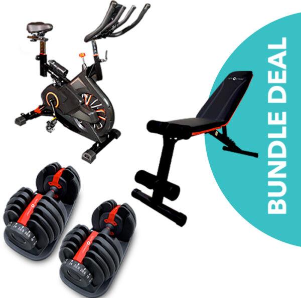 cardio-bike-bundle