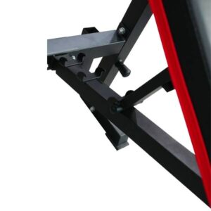 Multifunctional Weight Bench F3800