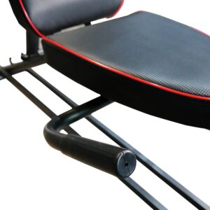 Multifunctional Weight Bench F1700