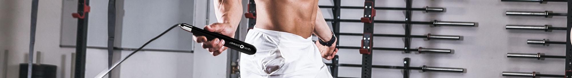 fitness equipment Ireland