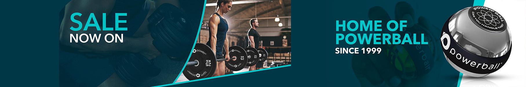 fitness sale items, adjustable dumbbells, weights sets